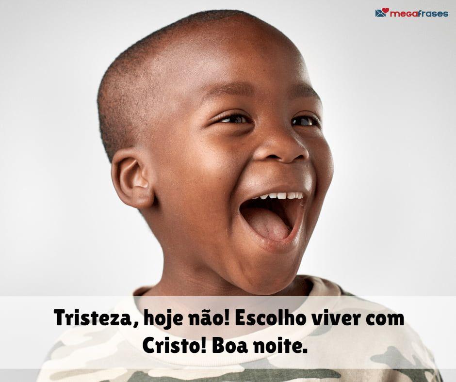 megafrases-mensagem-evangelica-de-boa-noite-para-status-whatsapp
