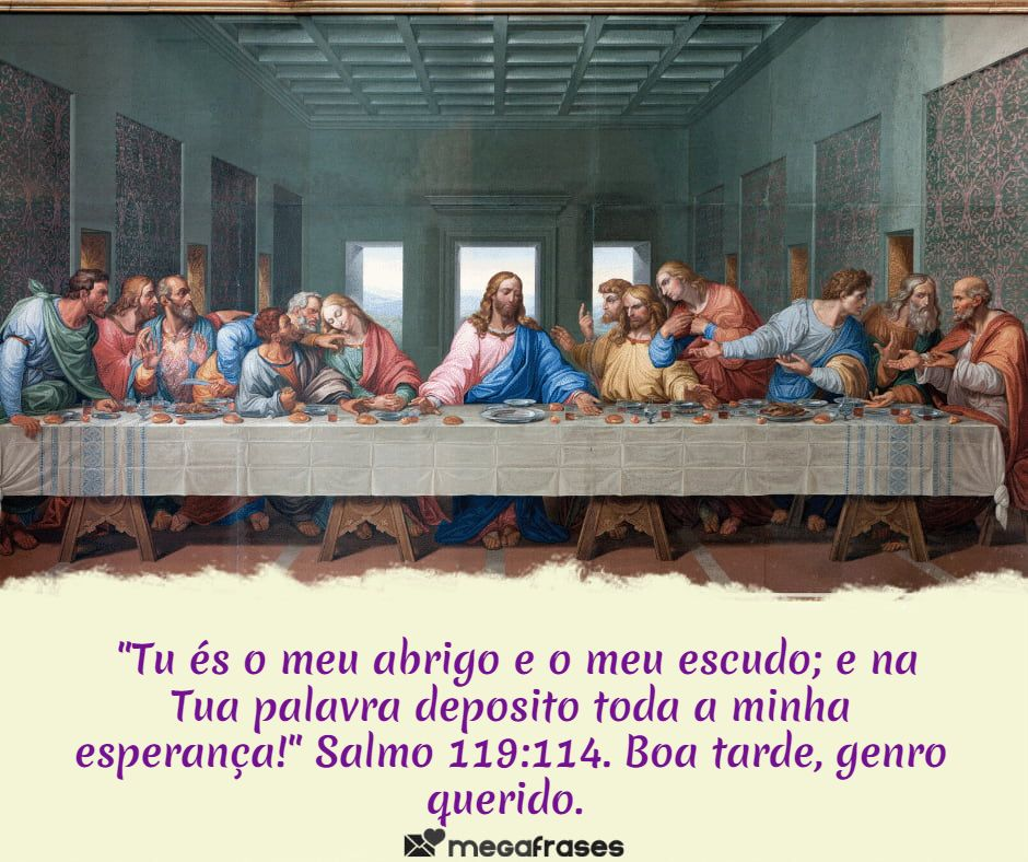 megafrases-mensagem-evangelica-de-boa-tarde-genro