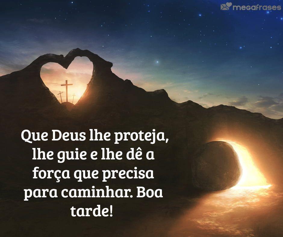 megafrases-mensagens-bonitas-para-boa-tarde-com-deus-jesus