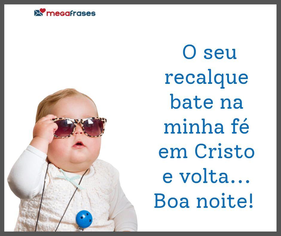 megafrases-mensagens-para-boa-noite-evangelico-para-whatsapp