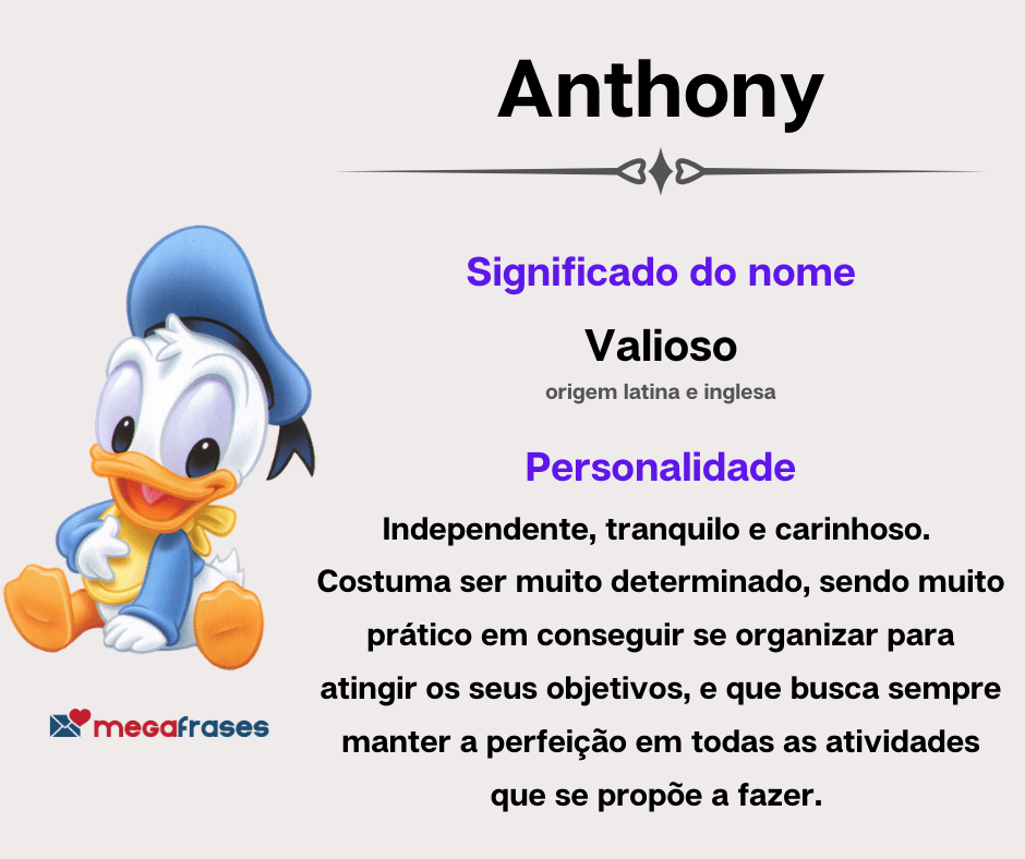megafrases-significado-e-origem-anthony