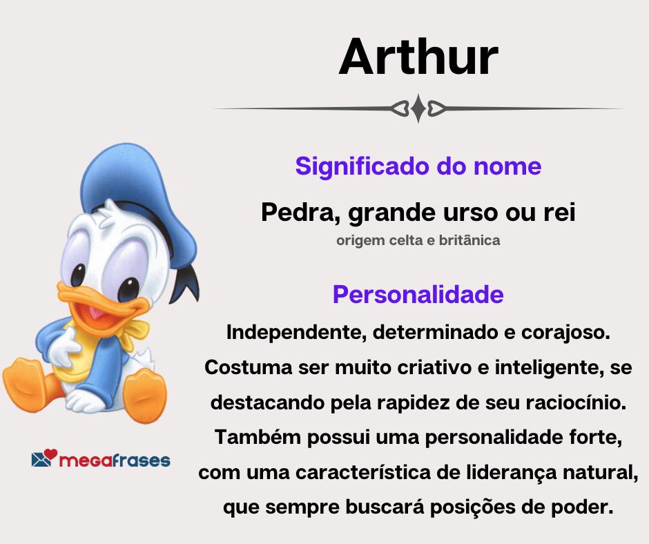 megafrases-significado-e-origem-arthur
