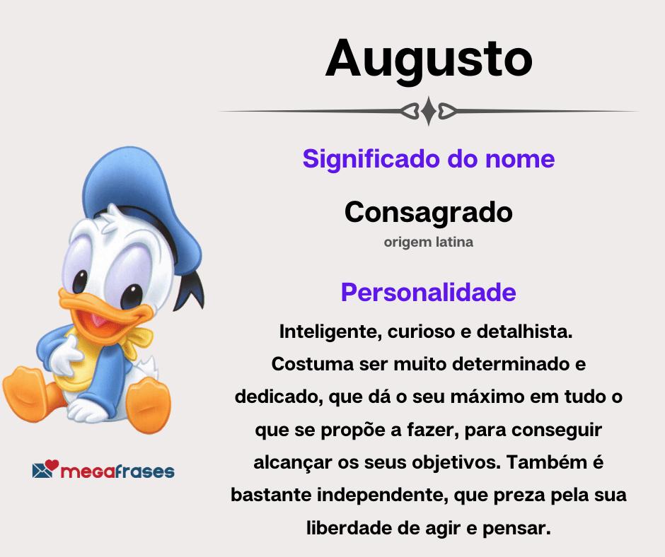 megafrases-significado-e-origem-augusto