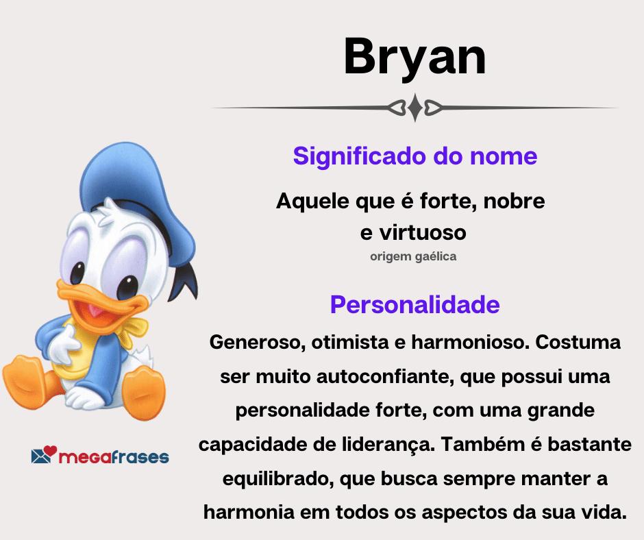 megafrases-significado-e-origem-bryan
