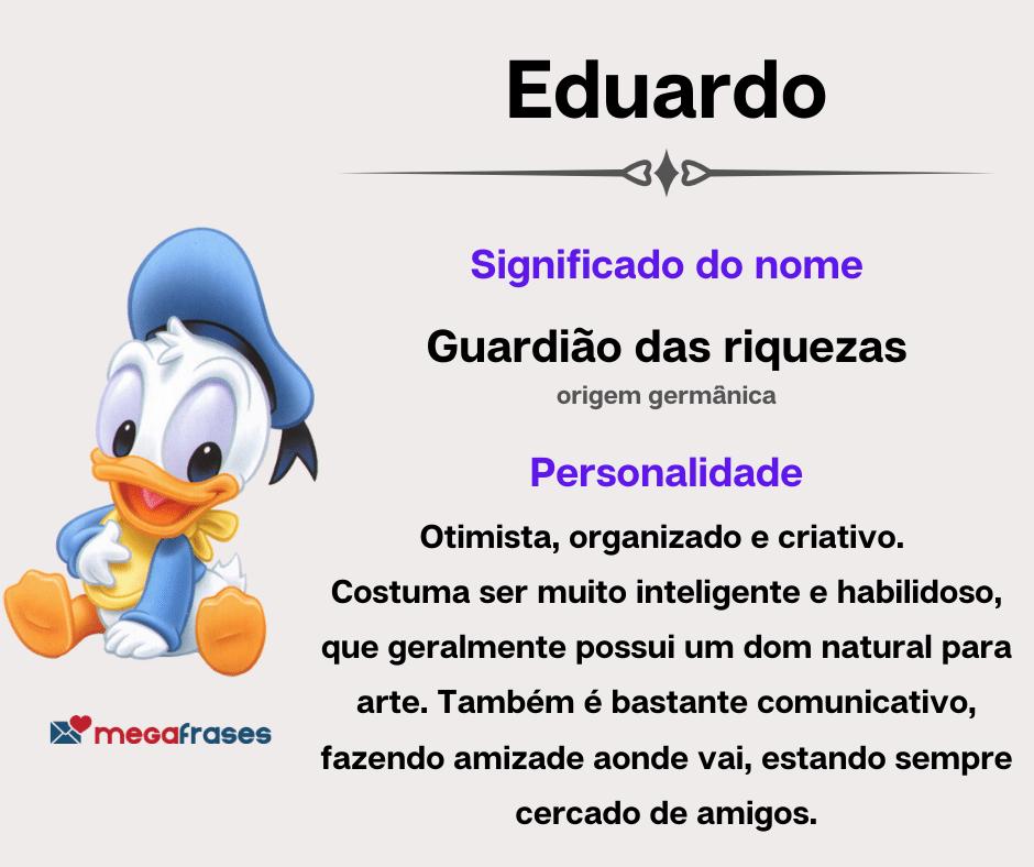 megafrases-significado-e-origem-eduardo
