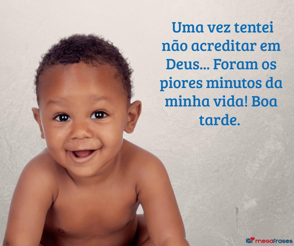 megafrases-frase-de-boa-tarde-cristao-para-stories-do-facebook