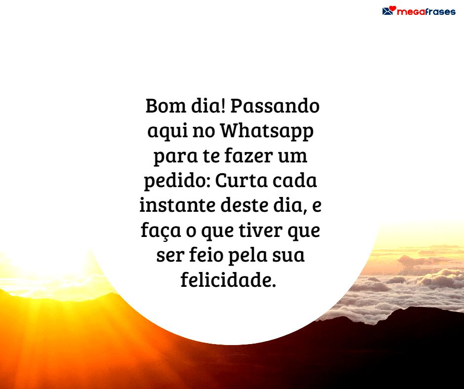 megafrases-mensagens-de-bom-dia-para-passar-no-whatsapp