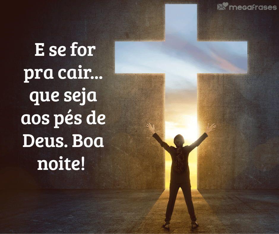 megafrases-mensagens-deus-jesus-boa-noite-para-whatsapp-status