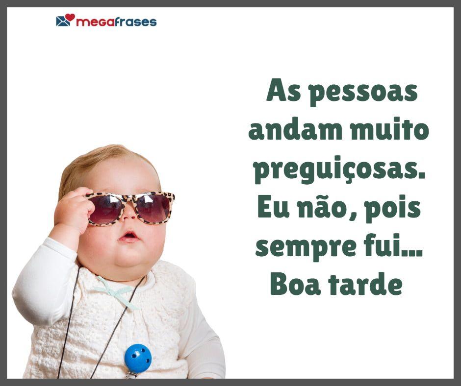 megafrases-mensagens-para-boa-tarde-perfeita-no-status-do-whatsapp