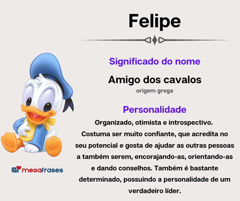 megafrases-significado-e-origem-felipe