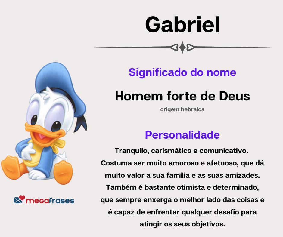 megafrases-significado-e-origem-gabriel