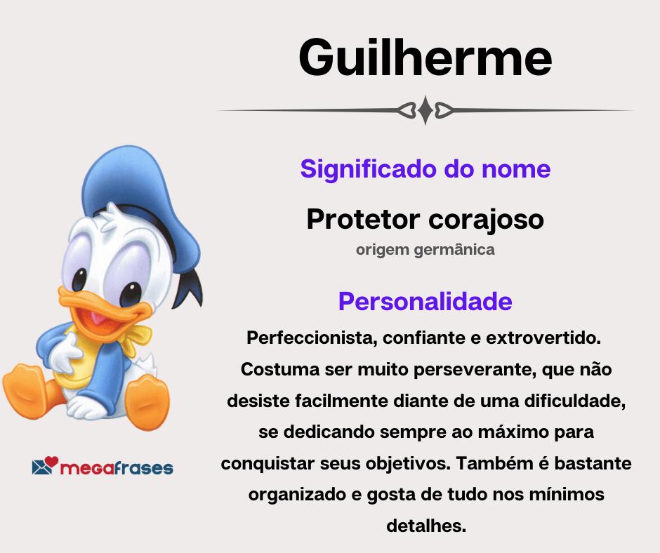 megafrases-significado-e-origem-guilherme