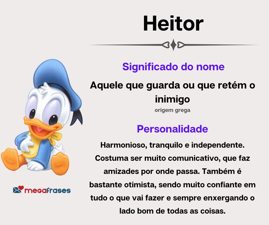 megafrases-significado-e-origem-heitor
