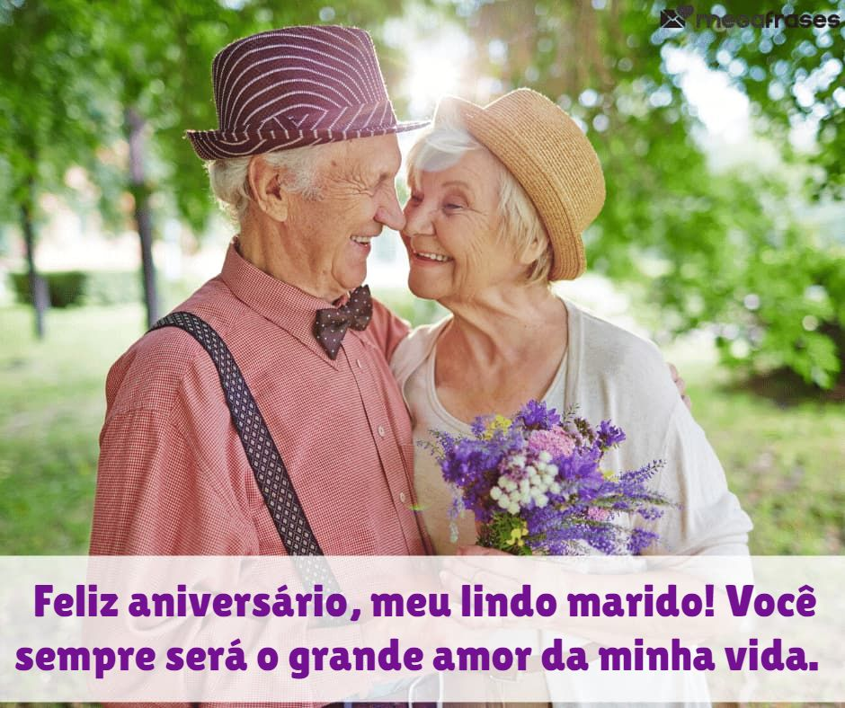 megafrases-marido-feliz-aniversario-te-amo