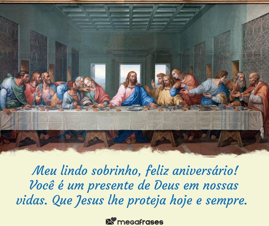 megafrases-mensagem-evangelica-de-parabens-sobrinho