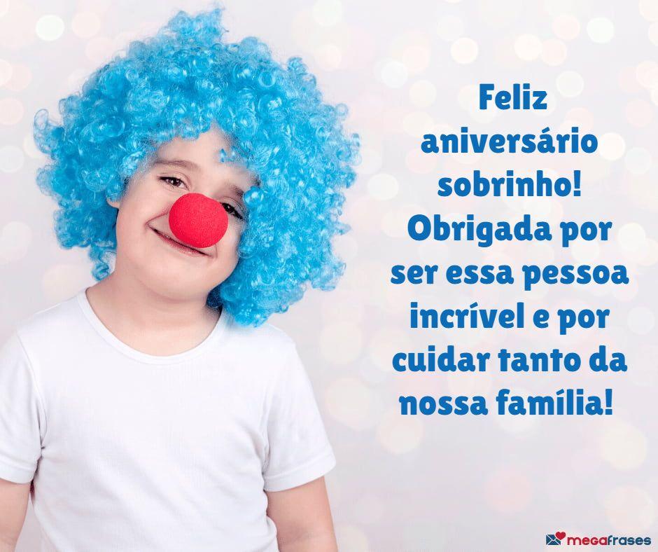 megafrases-parabens-sobrinho-para-whatsapp