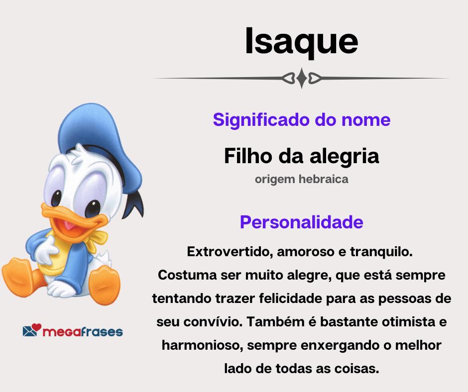 megafrases-significado-e-origem-isaque