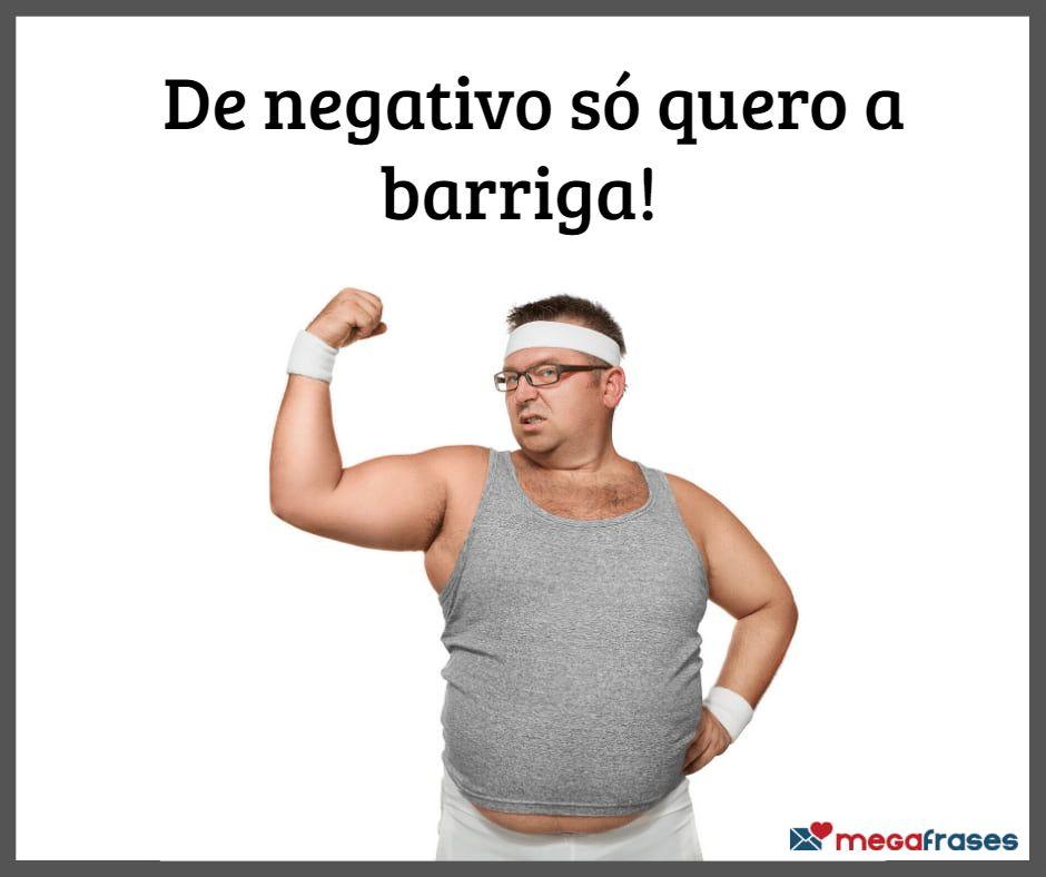 megafrases-mensagens-dia-alegre-para-legenda-foto-facebook