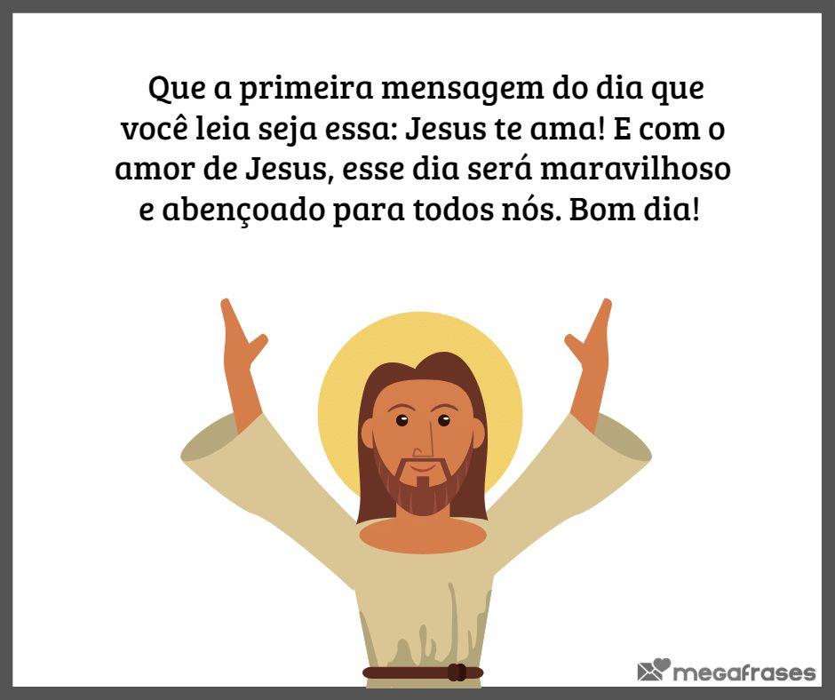 megafrases-frases-para-desejar-bom-dia-a-todos-com-jesus-cristo