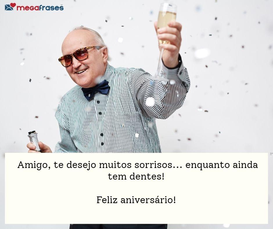 megafrases-parabens-amigo-especial-para-facebook