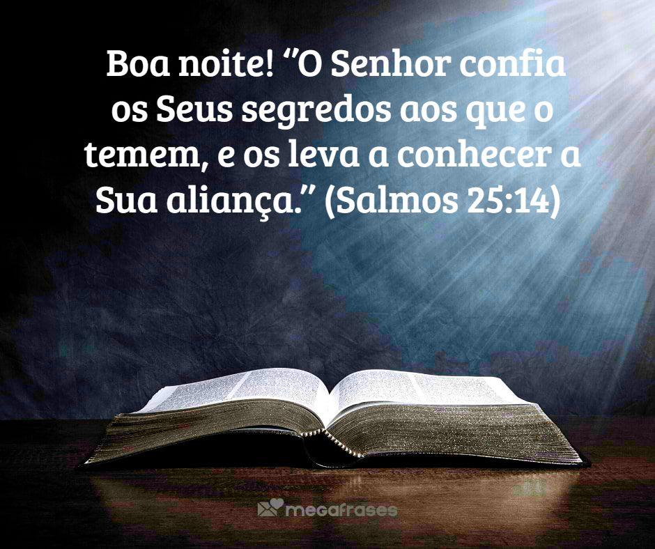 megafrases-boa-noite-com-jesus-para-legenda-foto-facebook