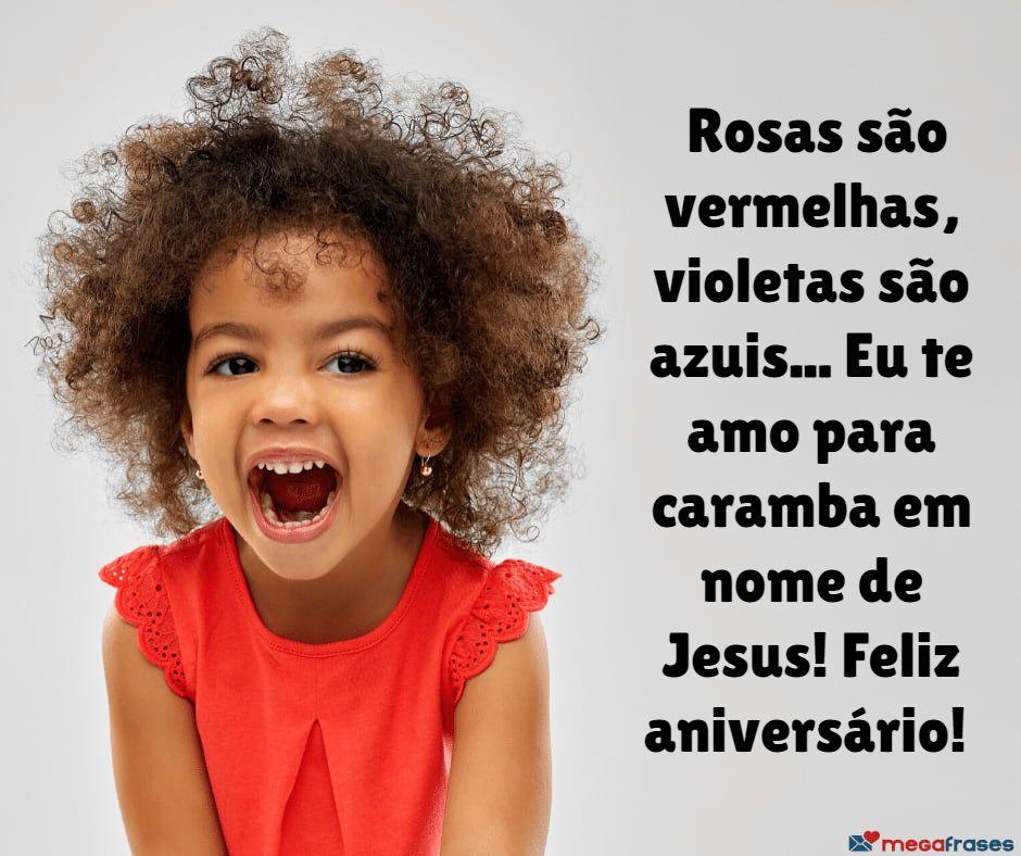 megafrases-cartao-de-parabenspara-status-whatsapp