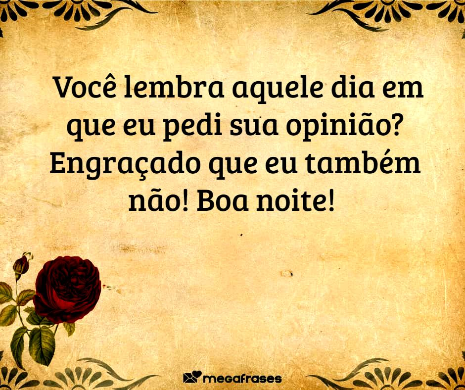 megafrases-frases-para-boa-noite-divertida-com-rosas-status-whatsapp