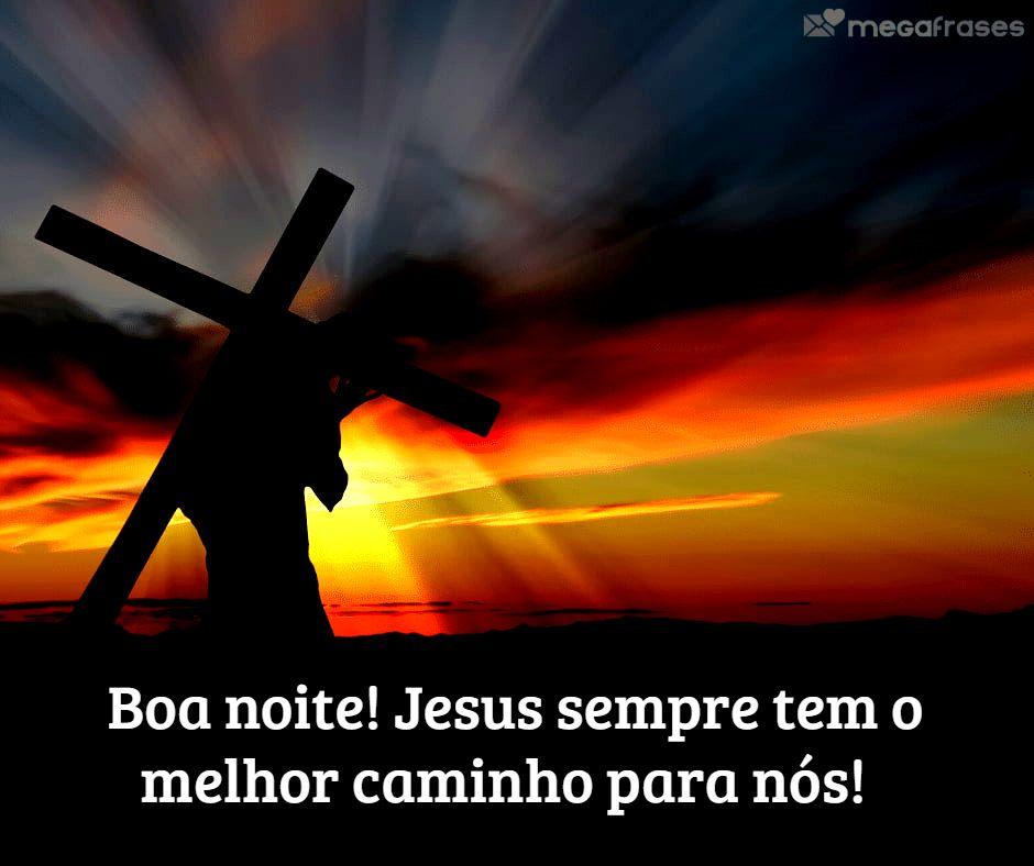 megafrases-mensagem-boa-noite-jesus-para-compartilhar-muito