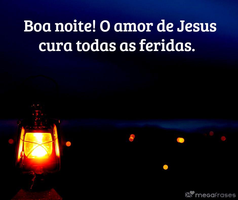 megafrases-mensagens-de-boa-noite-abencoado-com-jesus-cristo-salvador