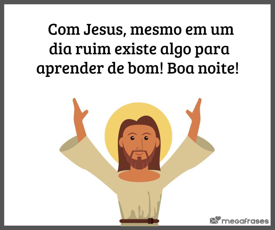 megafrases-mensagens-de-boa-noite-com-jesus-nosso-senhor