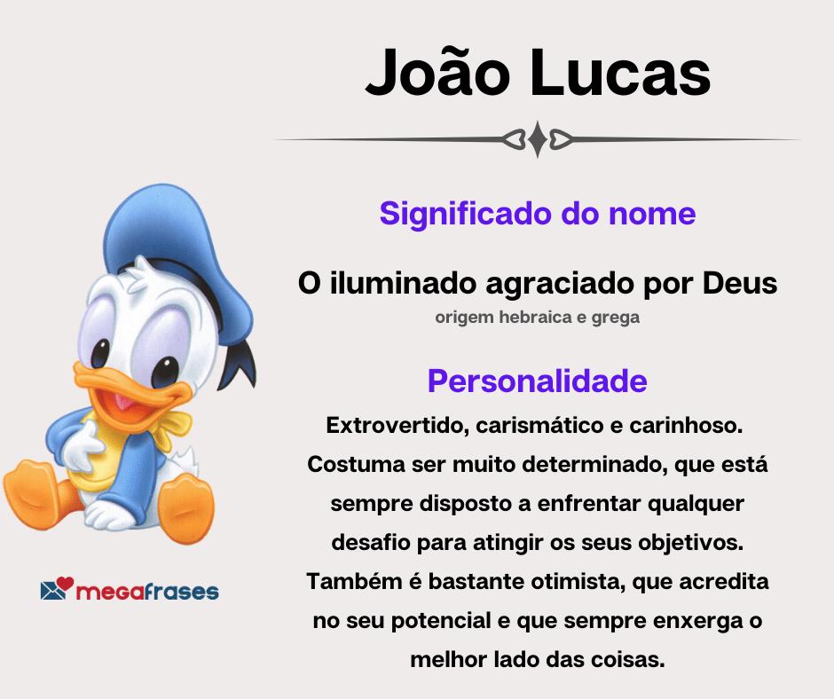 megafrases-significado-e-origem-joãolucas