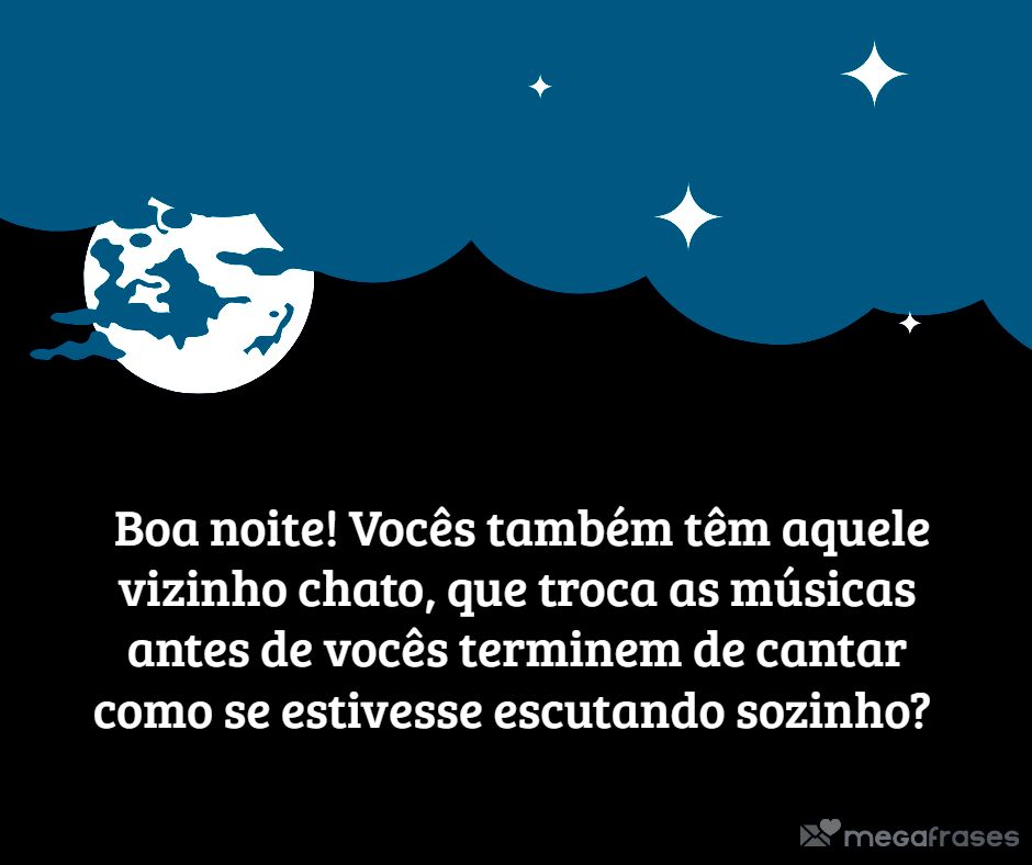 megafrases-fofura-compaixao-gratidao-para-boa-noite-grupo-e-facebook