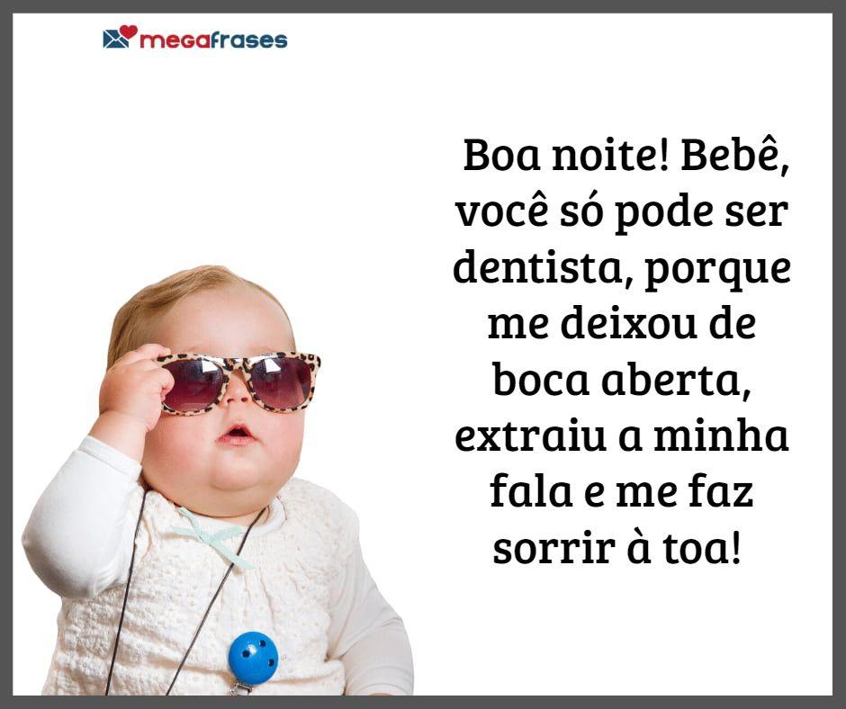 megafrases-frase-de-boanoite-para-facebook