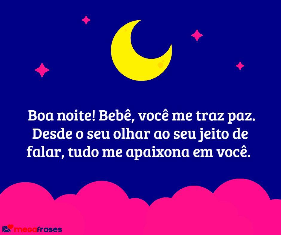 megafrases-frases-de-boa-noite-para-compartilhar-pelo-grupo-whatsapp