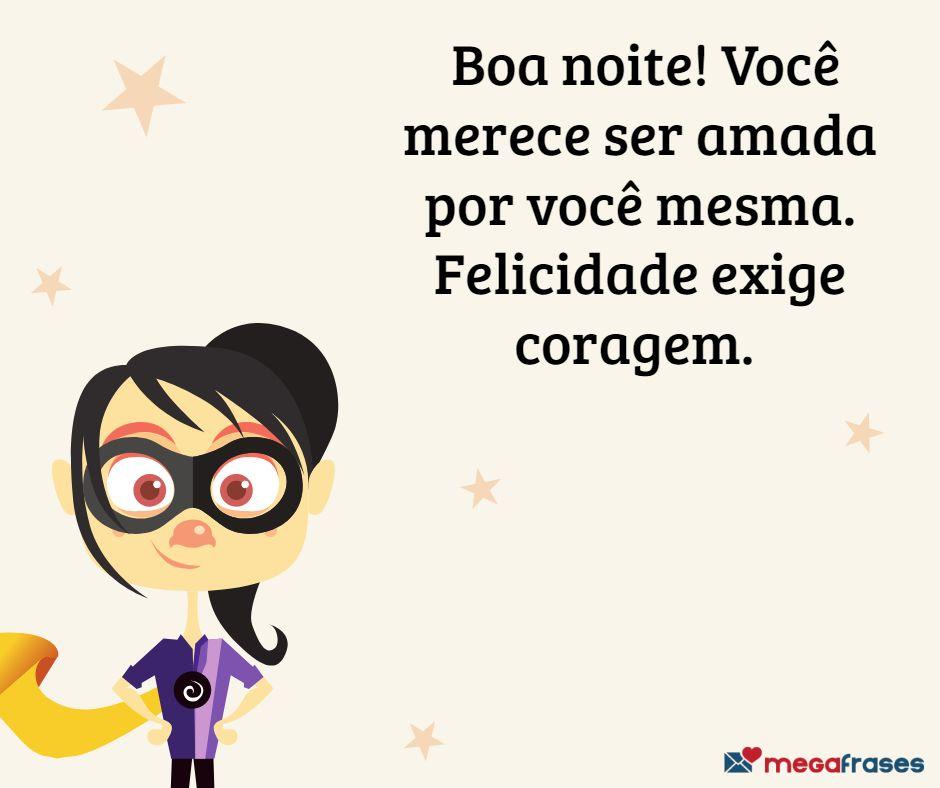 megafrases-mensagem-boanoite-para-legenda-de-foto-do-facebook