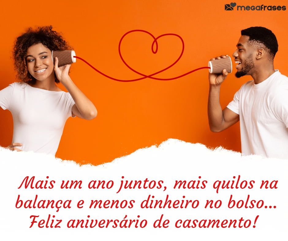 megafrases-mensagem-de-feliz-aniversario-de-casamento-para-facebook
