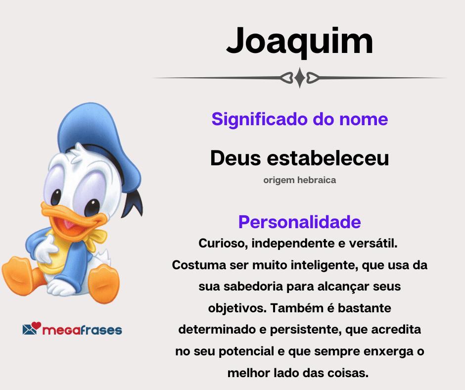 megafrases-significado-e-origem-joaquim