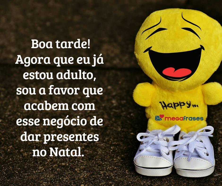 megafrases-frase-engracada-de-reflexao-para-boa-tarde-no-status-whatsapp