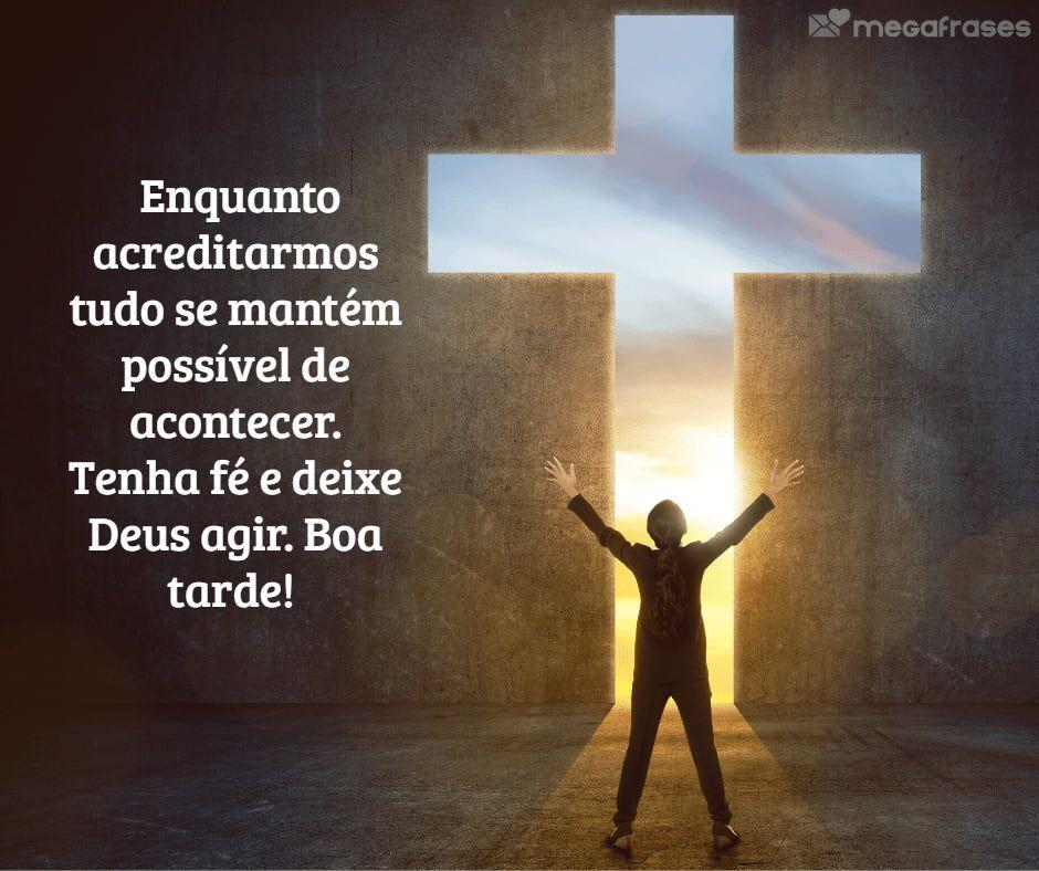 megafrases-mensagem-catolica-para-boa-tarde-com-reflexao