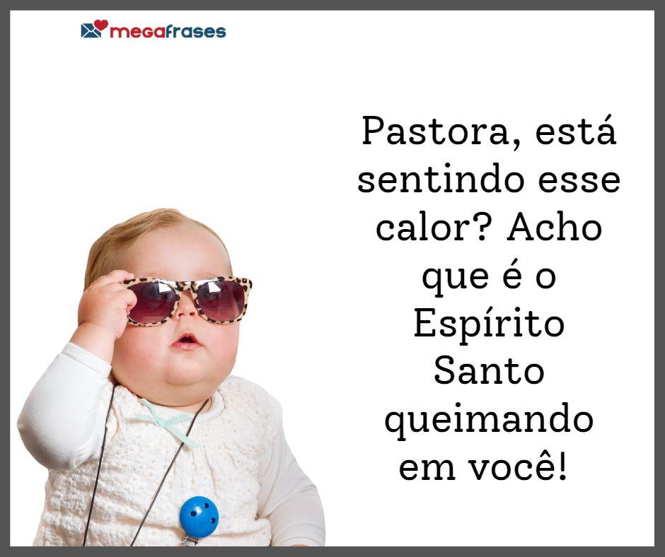 megafrases-mensagem-engracada-de-aniversario-para-pastora-facebook