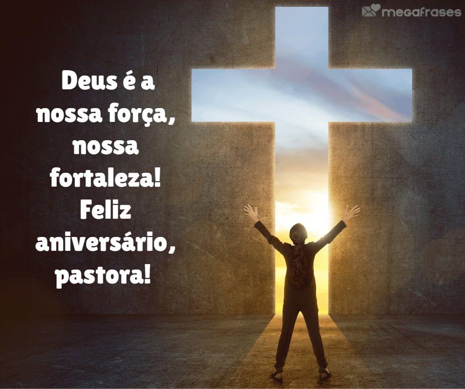 megafrases-mensagem-evangelica-de-parabens-pastora