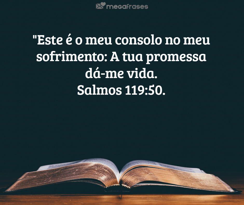 megafrases-mensagem-biblica-para-conforto-e-luto