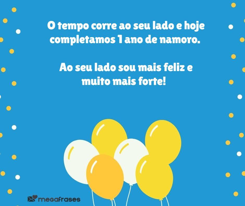 megafrases-mensagem-para-comemorar-1-ano-namoro-facebook-whatsapp