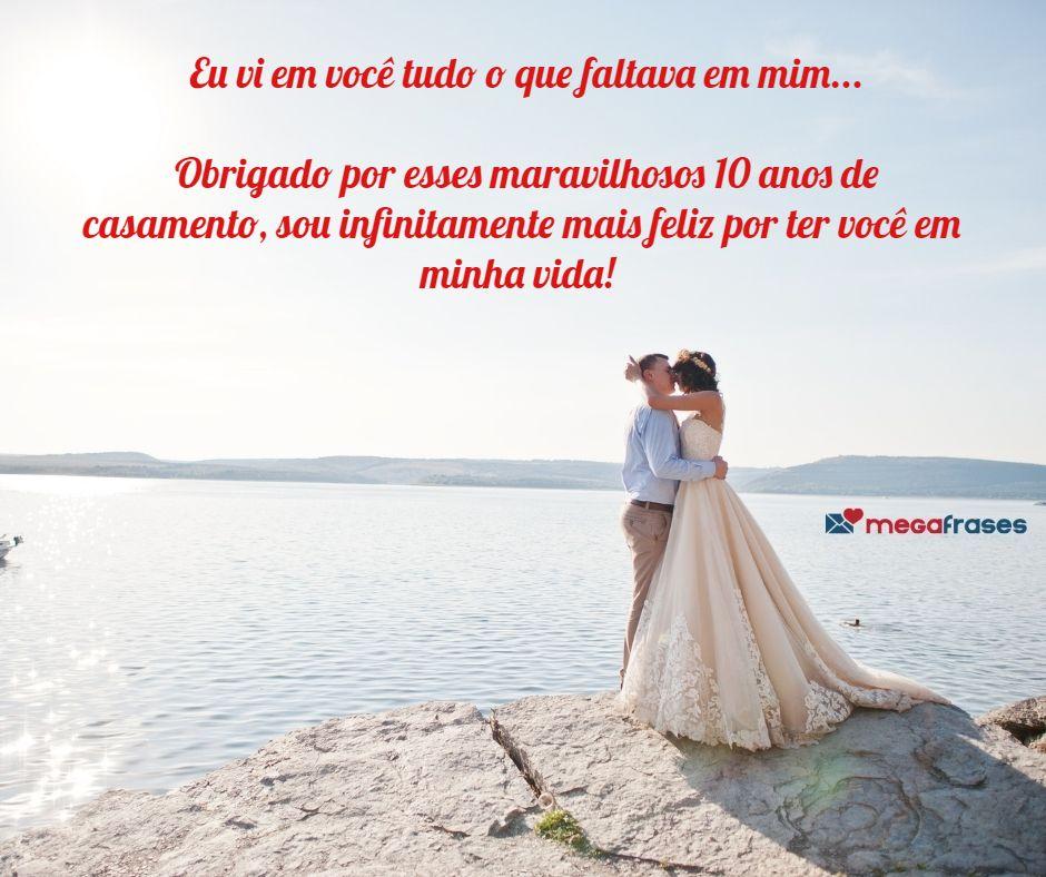 megafrases-mensagem-para-comemorar-10-anos-casamento-facebook-whatsapp