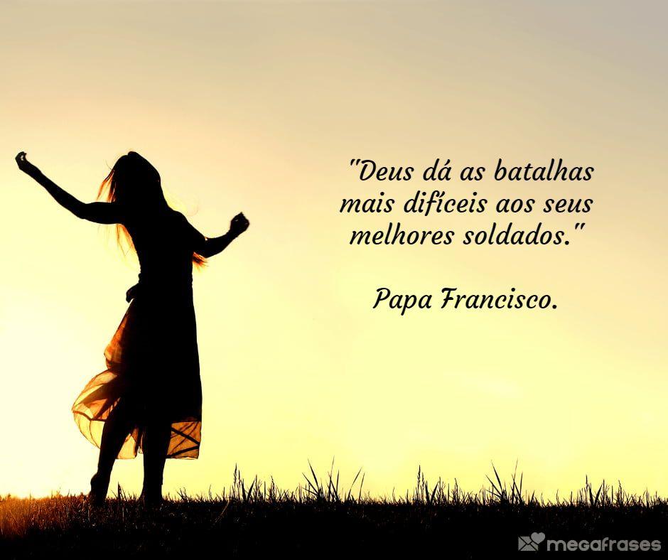 megafrases-mensagens-catolicas-para-momento-de-luto-por-pai-falecido