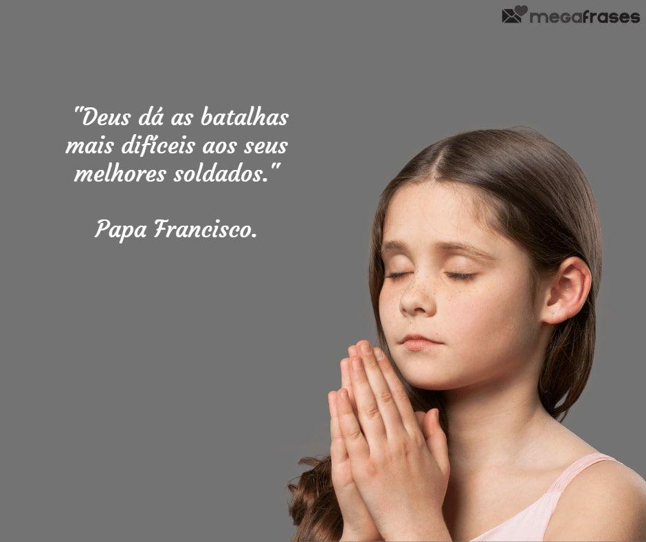 megafrases-mensagens-catolicas-para-momento-de-pesames