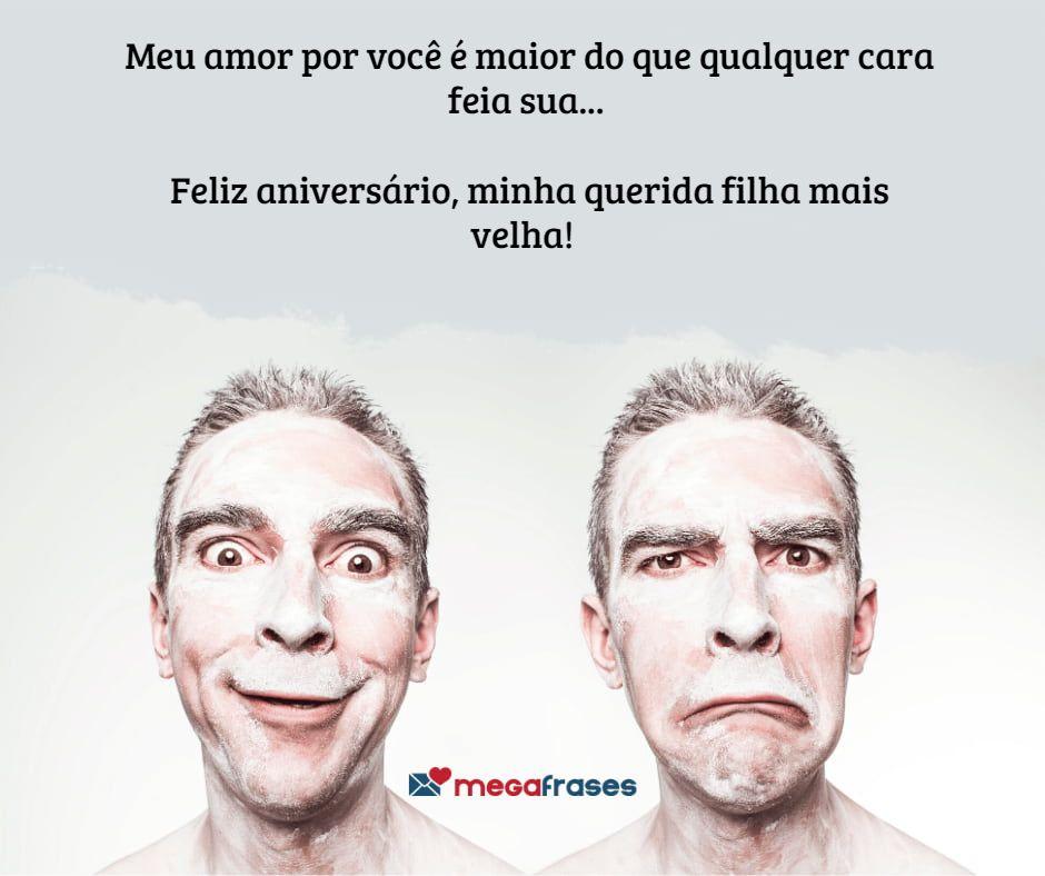 megafrases-parabens-filha-primogenita-para-status-whatsapp-facebook