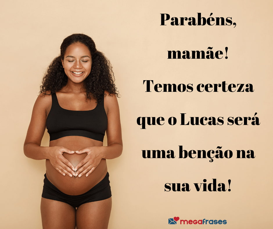megafrases-parabens-mamae-lucas