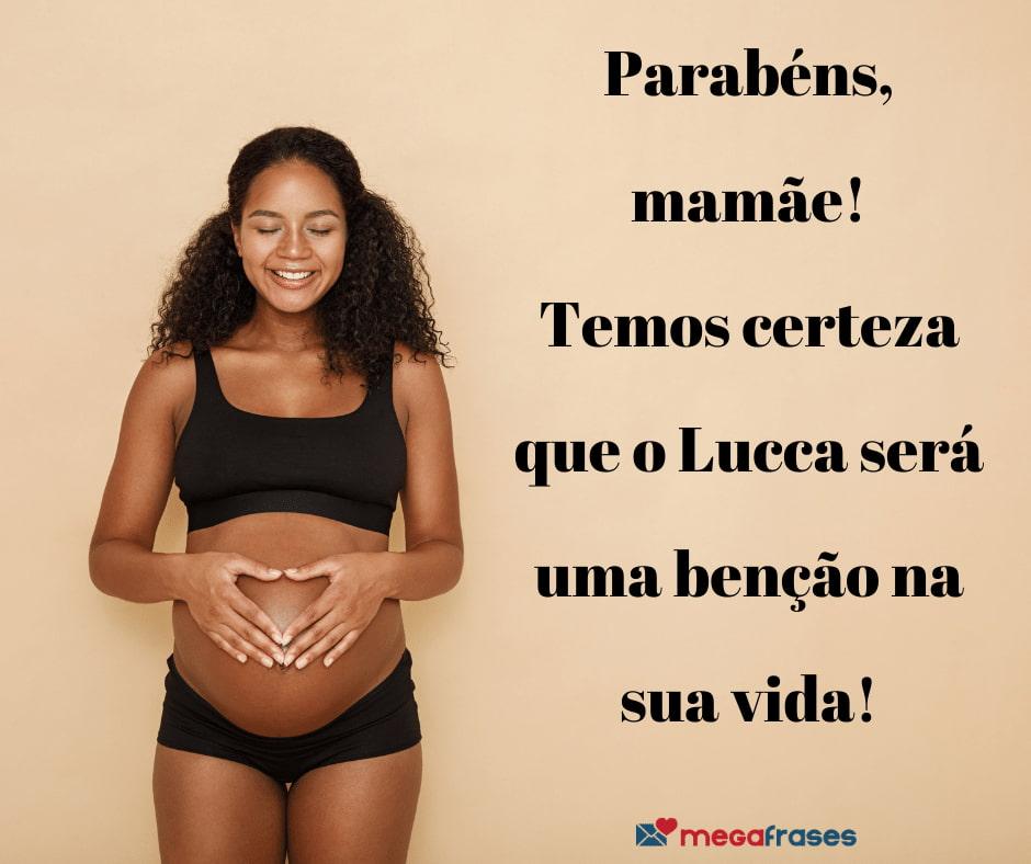 megafrases-parabens-mamae-lucca