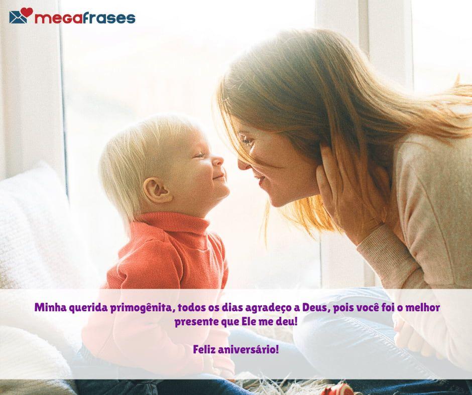 megafrases-parabens-para-filha-primogenita-para-whatsapp